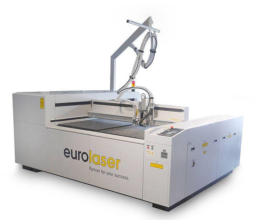 euro_laser