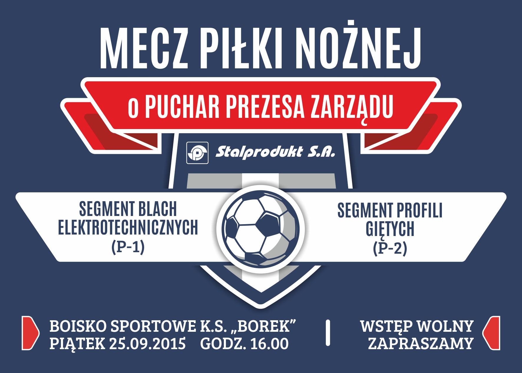 plakat_B2_puchar_prezesa_zarzadu_stalprodukt_sa_v1