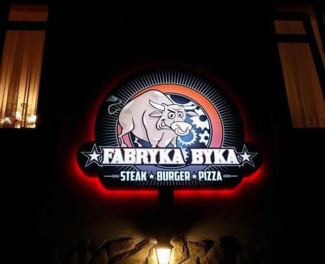 fabryka_byka